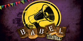 Babel Orkesta, Shows Musicales, Buenos Aires