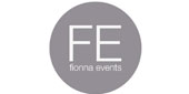 Fionna Events, Organizadores de Eventos, Buenos Aires