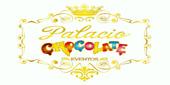 Salón Palacio Chocolate, Salones Infantiles, Buenos Aires