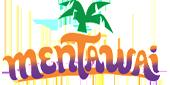 Mentawai, Salones Infantiles, Buenos Aires
