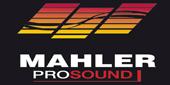 Mahler Pro Sound, Sonido e Iluminación, Buenos Aires