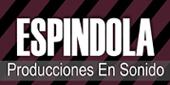 Espindola Sound, Sonido e Iluminación, Buenos Aires