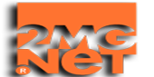 2MG.NET, Equipos Audiovisuales, Buenos Aires