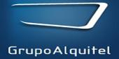 Grupo Alquitel, Equipos Audiovisuales, Buenos Aires