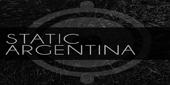 Static Argentina, Equipos Audiovisuales, Buenos Aires