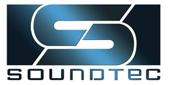 Soundtec, Equipos Audiovisuales, Buenos Aires