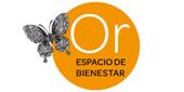 OR ESPACIO DE BIENESTAR, Tratamientos de Belleza y Cuidado personal, Buenos Aires