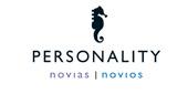 Personality NOVIAS - NOVIOS, Vestidos de Novia, Buenos Aires