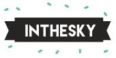 Inthesky, Participaciones y tarjetería, Buenos Aires