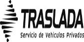 Traslada, Alquiler de automóviles, Combies y Minibuses, Buenos Aires