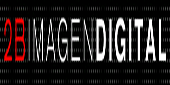 2B Imagen Digital, Equipos Audiovisuales, Buenos Aires