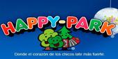 Happy Park, Salones Infantiles, Buenos Aires