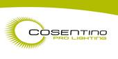 Cosentino Pro Lighting, Sonido e Iluminación, Buenos Aires