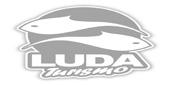 Luda Turismo, Alquiler de automóviles, Combies y Minibuses, Buenos Aires