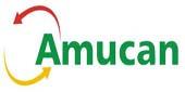 Amucan Transportes, Alquiler de automóviles, Combies y Minibuses, Buenos Aires