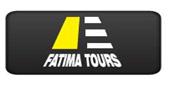Fátima Tours, Alquiler de automóviles, Combies y Minibuses, Buenos Aires