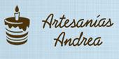 Artesanías Andrea, Confiterías y Servicio de lunch, Buenos Aires