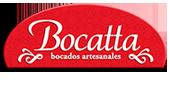 Bocatta, Confiterías y Servicio de lunch, Buenos Aires