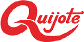 Quijote Lunch, Confiterías y Servicio de lunch, Buenos Aires