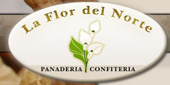 La Flor del Norte, Confiterías y Servicio de lunch, Buenos Aires