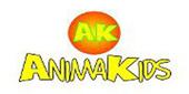 Animakids, Animación Infantil, Buenos Aires