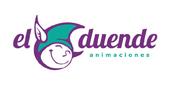 El Duende Animaciones Infantiles, Animación Infantil, Buenos Aires