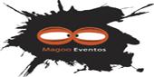 Magoo Eventos, Animación Infantil, Buenos Aires