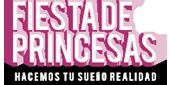 Fiesta de Princesas, Animación Infantil, Buenos Aires