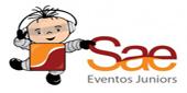 Sae Producciones Eventos Junior, Animación Infantil, Buenos Aires
