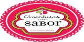Aventuras con Sabor, Animación Infantil, Buenos Aires