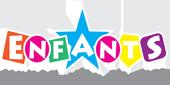 Enfants Animaciones, Animación Infantil, Buenos Aires