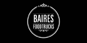 Baires Food Trucks, Catering, Buenos Aires