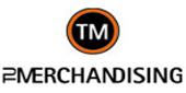 Tu Merchandising, Merchandising, Buenos Aires
