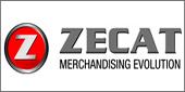 Zecat, Merchandising, Buenos Aires
