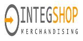 Integshop, Merchandising, Buenos Aires