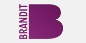 Brandit, Merchandising, Buenos Aires