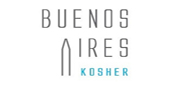 Kosher Buenos Aires, Catering Kosher, Buenos Aires