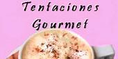 Tentaciones Gourmet, Confiterías y Servicio de lunch, Buenos Aires