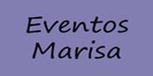Eventos Marisa, Confiterías y Servicio de lunch, Buenos Aires