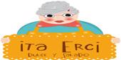 Ita Erci Dulce y Salado, Confiterías y Servicio de lunch, Buenos Aires