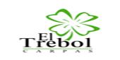 El Trebol Carpas, Alquiler de vajilla y muebles, Buenos Aires