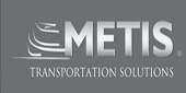 Metis, Alquiler de automóviles, Combies y Minibuses, Buenos Aires