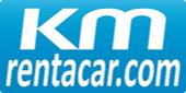 KM Rentacar, Alquiler de automóviles, Combies y Minibuses, Buenos Aires