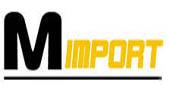 Master Import, Merchandising, Buenos Aires