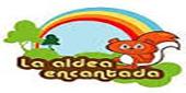 La Aldea Encantada, Salones Infantiles, Buenos Aires
