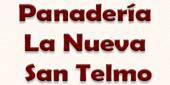 La Nueva San Telmo, Confiterías y Servicio de lunch, Buenos Aires