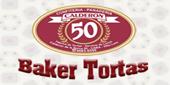 Baker Tortas, Confiterías y Servicio de lunch, Buenos Aires