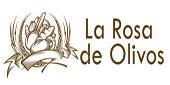 La Rosa de Olivos, Confiterías y Servicio de lunch, Buenos Aires