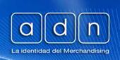 ADN Merchandising, Merchandising, Buenos Aires
