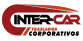 Inter-Car Traslados, Alquiler de automóviles, Combies y Minibuses, Buenos Aires